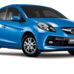 Kredit Honda Brio Bandung