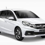 Harga Honda Mobilio Bandung 2017