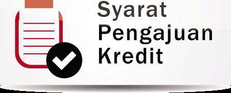 Syarat Kredit Honda Bandung Mobil