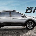 Kredit Honda BRV Bandung (13)