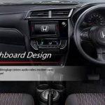 Kredit Honda Brio bandung 2018 (3)
