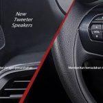 Kredit Honda Brio bandung 2018 (6)