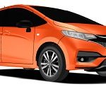 1 Harga-New-Honda-Jazz-Faceliftt
