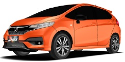 4 Harga-New-Honda-Jazz-Faceliftt-CVT