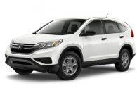 Honda-crv-195x125
