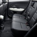 Paket Kredit Honda HRV Bandung (5)