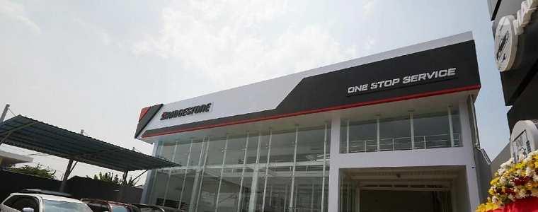 Dealer Mobil Honda Cimahi Bandung