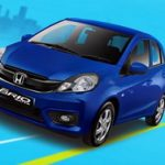 Harga Mobil Brio Bandung Cimahi