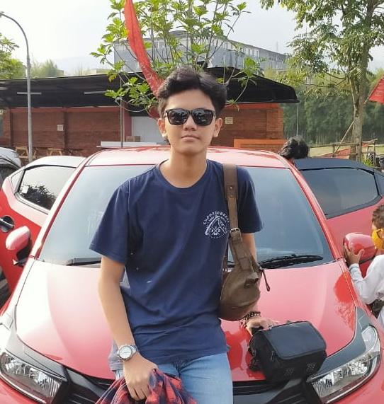 ijun brio1