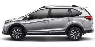 Honda BRV 2
