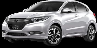 Kredit Honda HRV Bandung 1