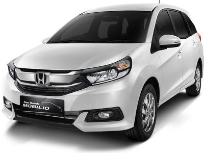 Kredit Honda Mobilio Bandung 5