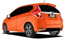 2 Harga-New-Honda-Jazz-Faceliftt-RS-CVT