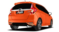 3 Harga-New-Honda-Jazz-Faceliftt-RS