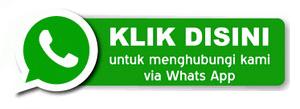 whatsapp disini1